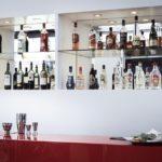 Come Aprire un Bar – Quanto Costa, Cosa Serve e Requisiti
