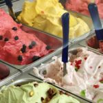 Come Aprire una Gelateria – Quanto Costa, Cosa Serve e Requisiti
