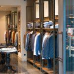 Come Aprire un Negozio di Abbigliamento – Quanto Costa, Cosa Serve e Requisiti