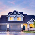 Proposta di Acquisto Immobile – Fac Simile e Compilazione