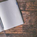 Nota di Credito – Fac Simile Lettera e Compilazione