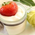 Come Aprire una Yogurteria – Quanto Costa, Cosa Serve e Requisiti