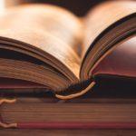 Come Aprire un'Associazione Culturale – Quanto Costa, Cosa Serve e Requisiti
