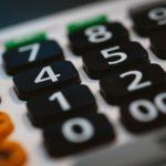 MON – Significato e Calcolo del Margine Operativo Netto