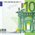 Giroconto Bancario e Postale – Definizione, Significato e Differenze con Bonifico