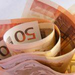 Bonifico Bancario – Come Fare, Tempi e Costi