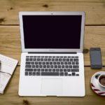 Preavviso Dimissioni dal Lavoro – Giorni e Modalità