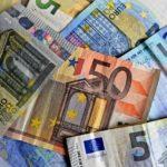 Come Investire i Risparmi in Modo Sicuro