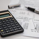 Scontrino Fiscale Manuale – Fac Simile e Guida