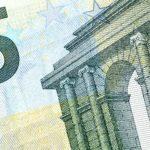 Certificato di Stipendio – Fac Simile e Compilazione