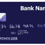 Come Funziona la Carta di Credito e Come Utilizzarla Senza Rischi