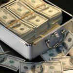Cassette di Sicurezza Bancarie – Caratteristiche e Costi